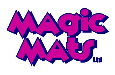 Magic Mats Ltd